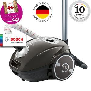 Usisivač Bosch HEPA filter BGL35MOV24