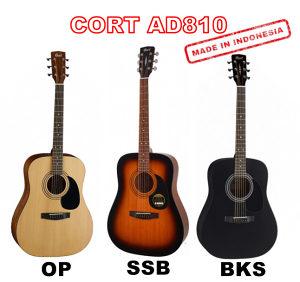 Gitara akusticna CORT AD810