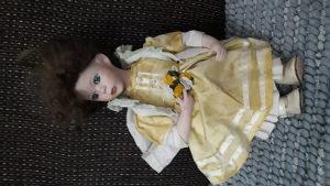 Keramicka lutka