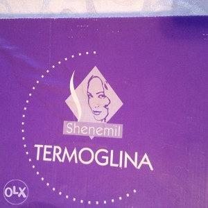 TERMOGLINA Shenemil