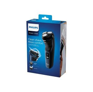 Philips bezicni aparat za brijanje S3134/51