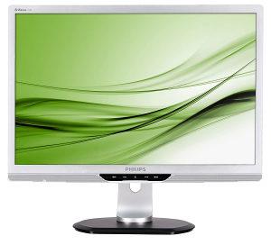 "Monitor Philips Brilliance 220P2ES 22"""