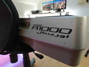 Sintisajzer Yamaha PSR A1000 MOGUCA KOREKCIJA CIJENE
