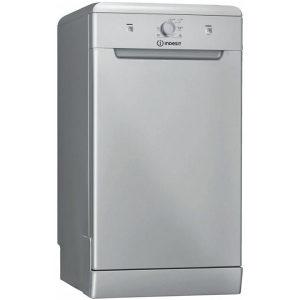 Indesit mašina za suđe DSFE 1B10 S