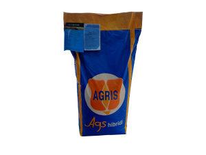 Sjemenski kukuruz Agris AGS 4 25000 zrna