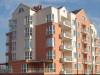 BAULAND Trosoban stan / 75 m2 / Ilidža
