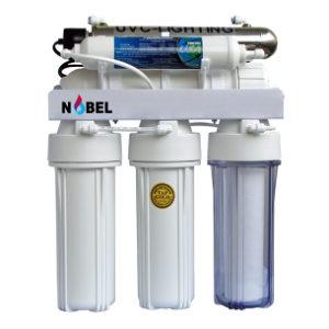 Filter za vodu RO 5 s UV lampom