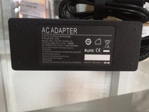Punjač za laptop HP