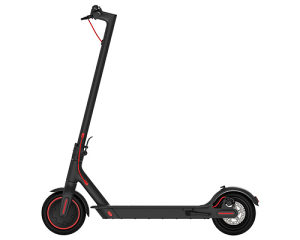 Xiaomi Electric Scooter M365 Pro