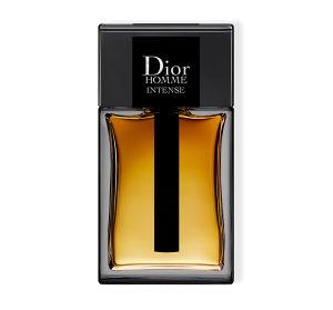 Dior Homme Intense 100ml EDP 100 ml |2020|