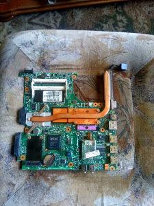 Maticna ploca za laptop hp 6820s