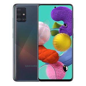 Samsung Galaxy A51 A515 Dual Sim 6GB 128GB GRATIS MASKA