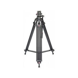 Stativ tripod BRAUN Professional Video PVT 185