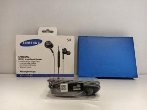 Samsung slusalice za telefon Orginal