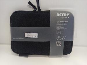 "Futrola za tablet 7"" 8"" 8,9"" Acme Black"