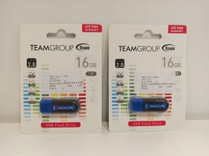 USB stick memorija 16GB 16 GB TEAM GROUP