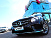 Mercedes GLC 250 D 4Matic 9G-Tronic AMG Line LUXURY
