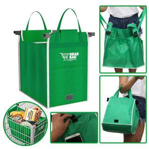 Grab Bag vrećica za kupovinu  - 14,00 KM