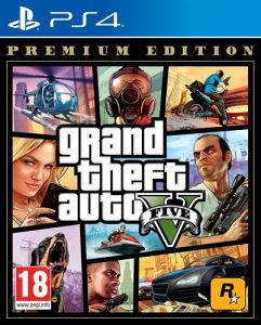 Igrice za PS4 - vrste i cijene u dodatnom opisu