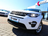 Land Rover Discovery Sport 2.0 TD4 AWD Auto. DYNAMIC