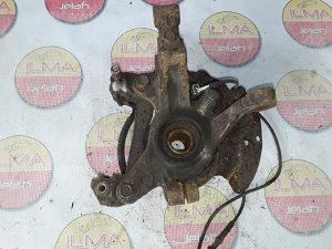 GLAVCINA Mazda MAZDA 323F 1998-2000