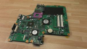 Maticna ploca za laptop msi cx500