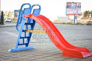 DOLU Big Splash Tobogan/spust/kliza za djecu