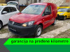 VW Caddy Cady 1.6TDI 102ks KLIMA model 2014.god.