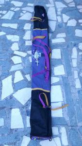 Torba za skije