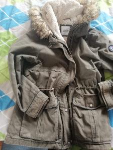 Pimkie jakna
