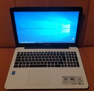 Laptop ASUS i5-5200U/8GB/500GB HDD