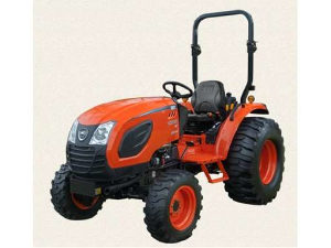 Traktor Kioti CK 40