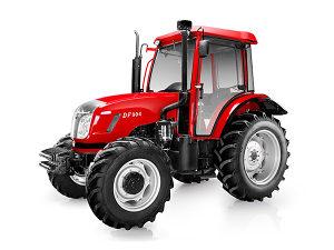 Traktor Dong Feng 904
