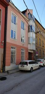 TRIMMO/Centar - Skenderija/kuća 453 m2
