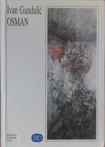 OSMAN - Ivan Gundulić