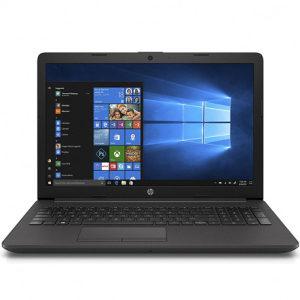 Laptop HP 15-db0061nm