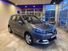 Renault Scenic 1.5 DCi 2015/16.god NAVI Do Registracije