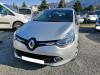 Renault Clio 1.5 DCI Automatik TomTom 90 KS