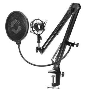 Stalak za mikrofon SPEEDLINK VOLITY,Streaming Accessory