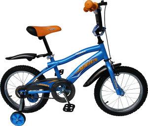 """Bicikl biciklo 16"""" Adria"""