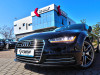 Audi A7 3.0 TDI Quattro S-Tronic Sport S-Line EXCLUSIVE
