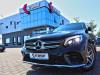 Mercedes GLC 220 D BlueTEC 4Matic 9G-Tronic AMG Line
