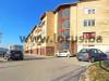 LOCUS prodaje: Prostran trosoban stan, Otes, Ilidža