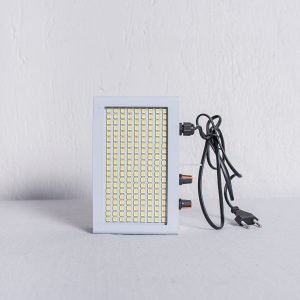 STROBOSKOP LED