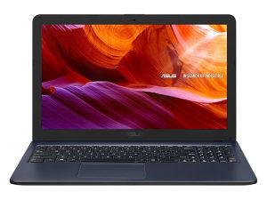 Laptop ASUS X543MA-DM633 15,6 Full HD Online nastava