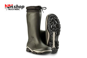 Zimske čizme Dunlop Blizzard termalne