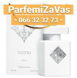 Initio Rehab 90ml Extrait De Parfum U 90 ml