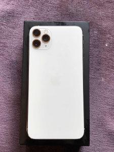 Iphone Pro max 512GB