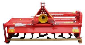 Traktorska sitnilica (freza) TF165 deljanin