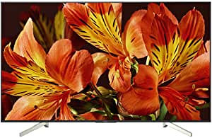 SONY SMART LED TV KD65XG8096 ANDROID